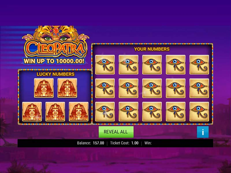 Free Slots Instant Play